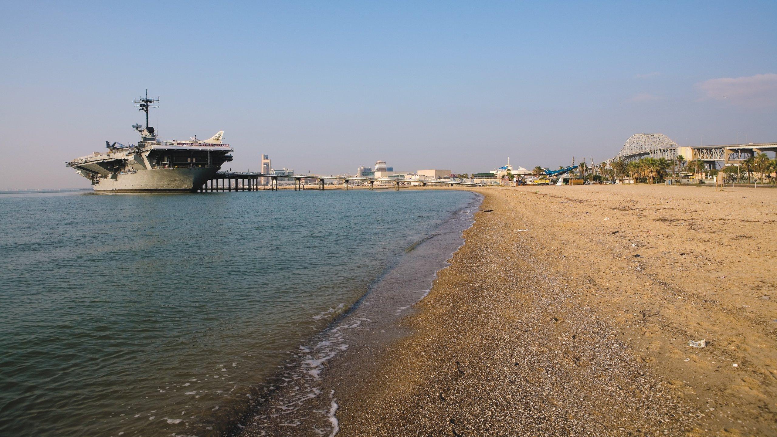 Top 10 Beach Hotels In Corpus Christi Tx 69 Hotels Resorts Near