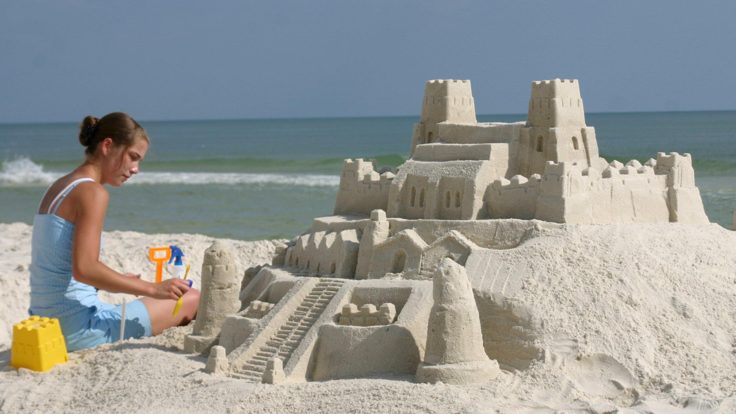 10 Best Family Hotels In Orange Beach