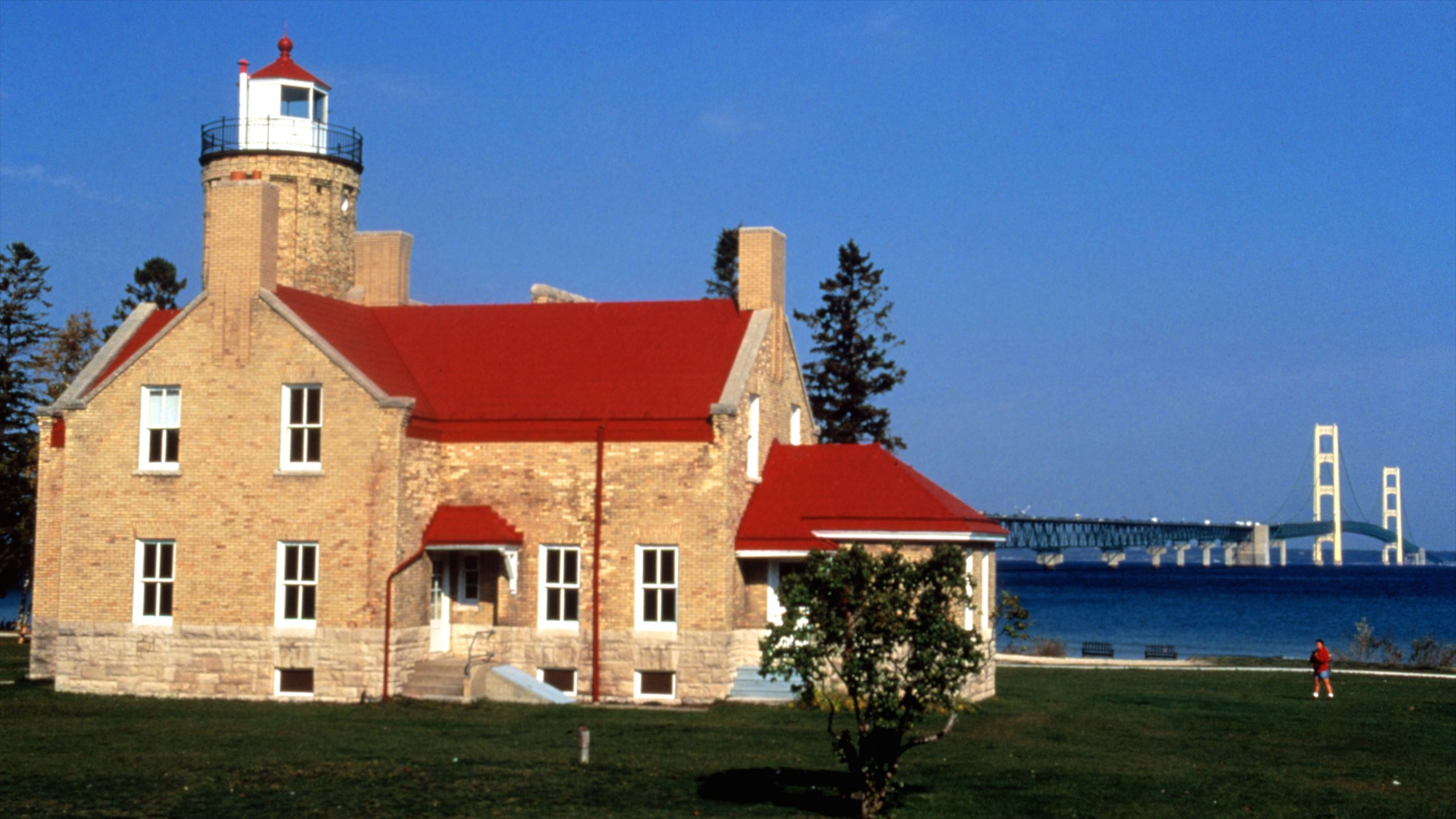 The 10 Best Hotels in Mackinaw City, Michigan from $55 for ... Mackinaw City Hotel Map on virginia hotel map, muskegon hotel map, rochester hotel map, des moines hotel map, new york hotel map, maine hotel map, greenville hotel map, holland hotel map, illinois hotel map, grand rapids hotel map, california hotel map, new haven hotel map, nashville hotel map, jacksonville hotel map, ann arbor hotel map, portland hotel map, albany hotel map, wasaga beach hotel map, kalamazoo hotel map, frankenmuth hotel map,