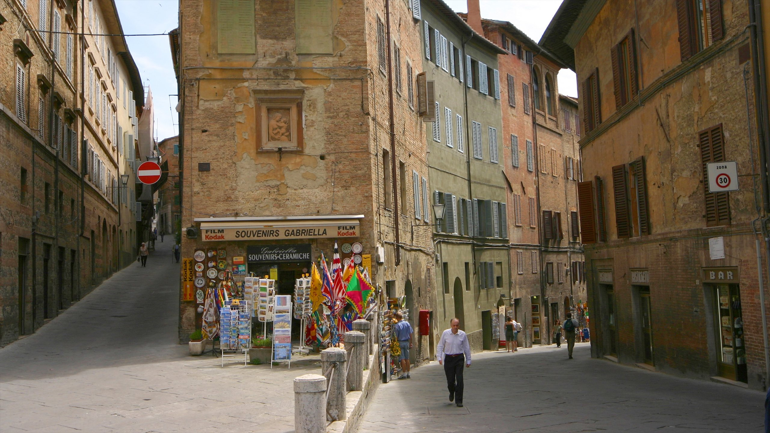 Siena Vacation Rentals $30: Find Top Vacation Homes for Rent   Expedia