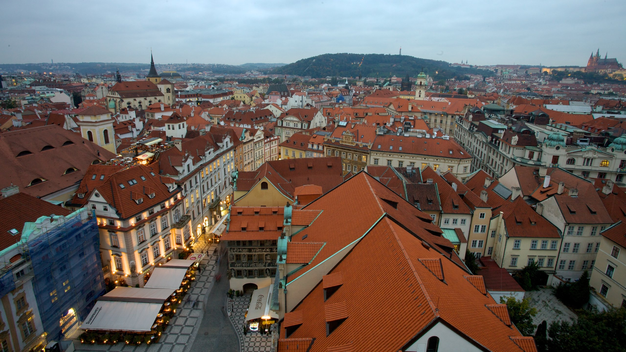 Prague Cz Vacation Rentals Condo And Apartment Rentals More Vrbo