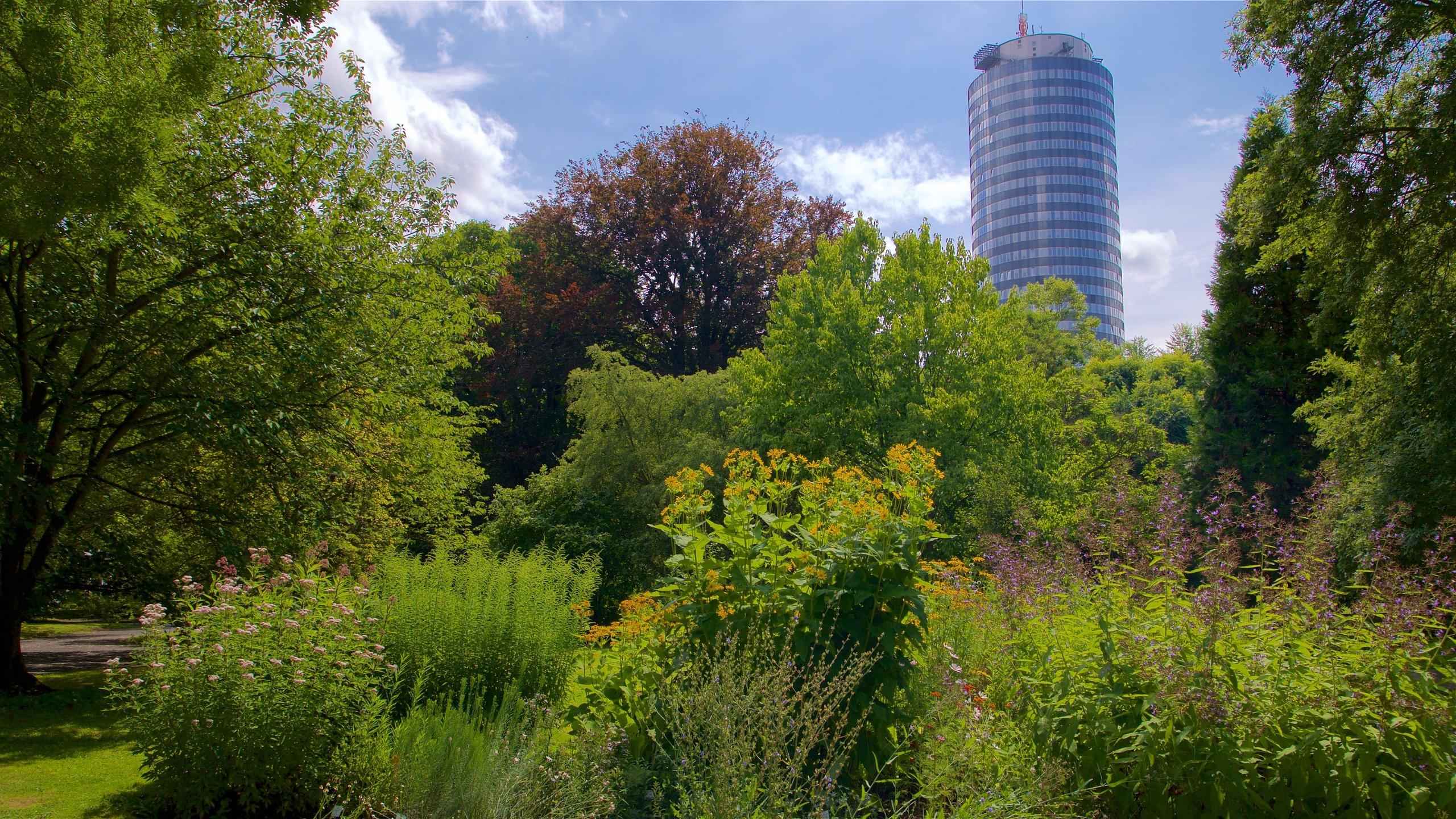10 Best Hotels Closest To Botanischer Garten In Jena For 2019