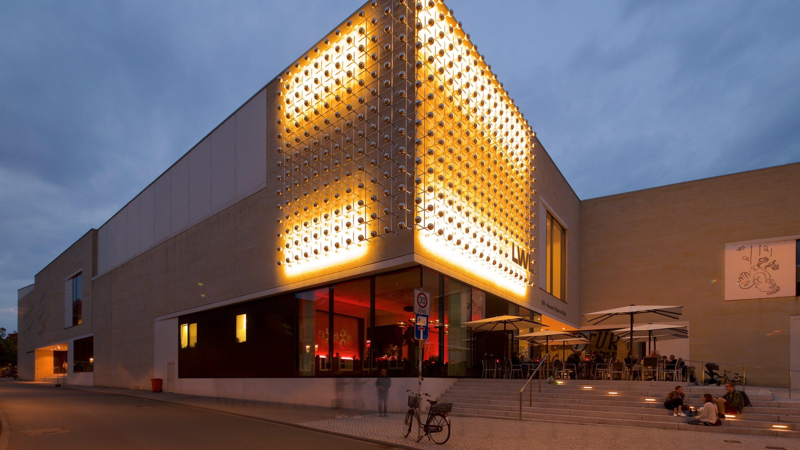 Wellnesshotels Münster, Nordrhein-Westfalen | Hotels Expedia.de