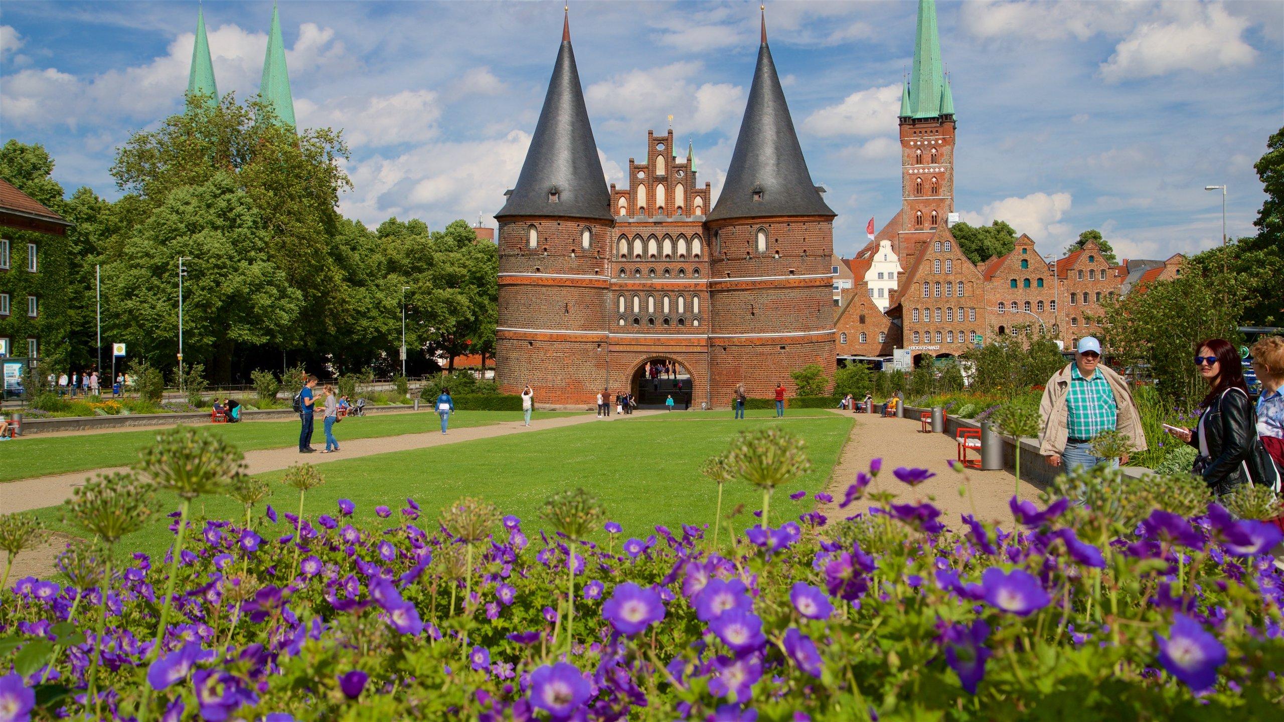 Tipico Casino Schleswig Holstein