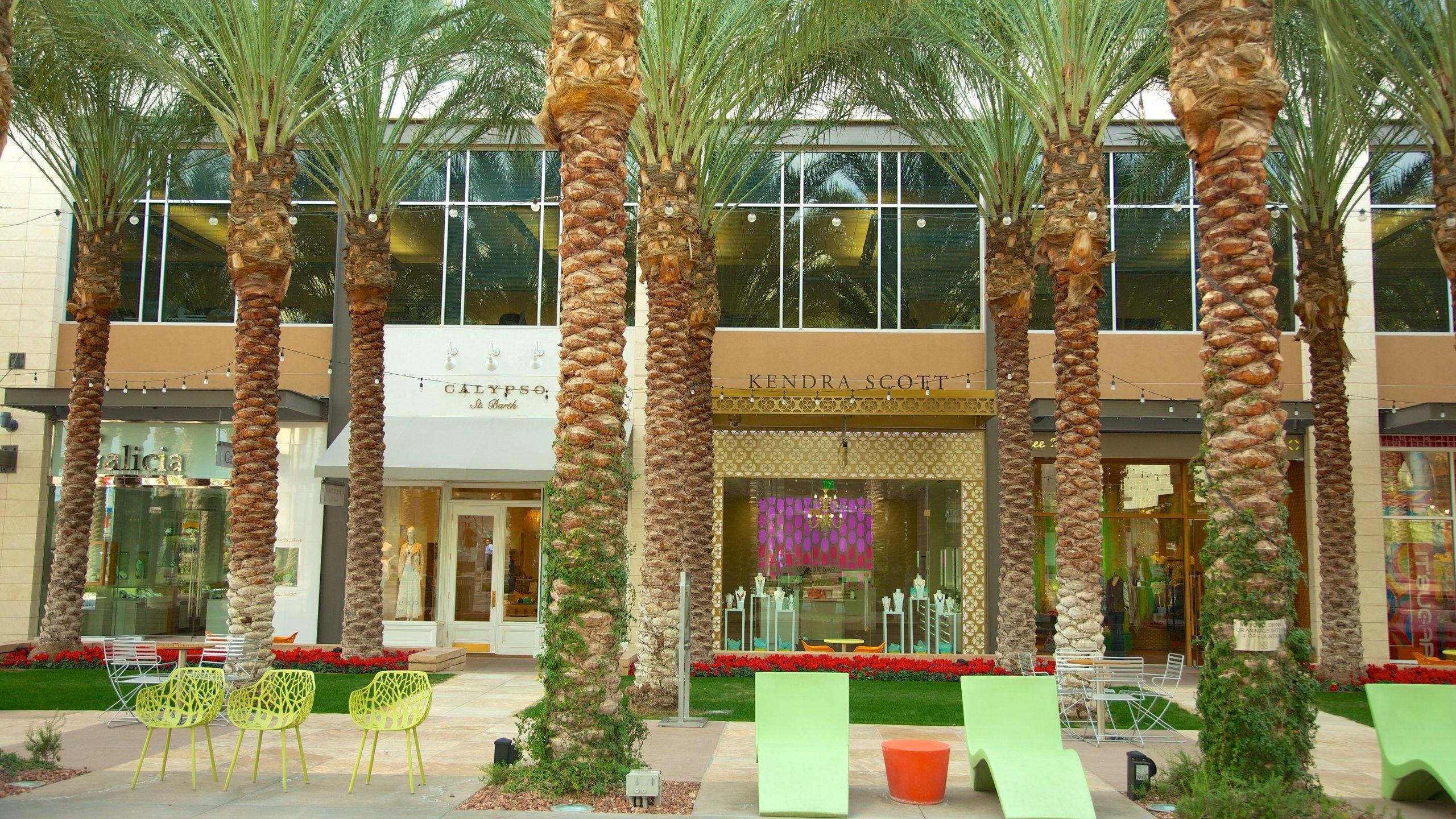 North Scottsdale, Scottsdale, Arizona, Estados Unidos