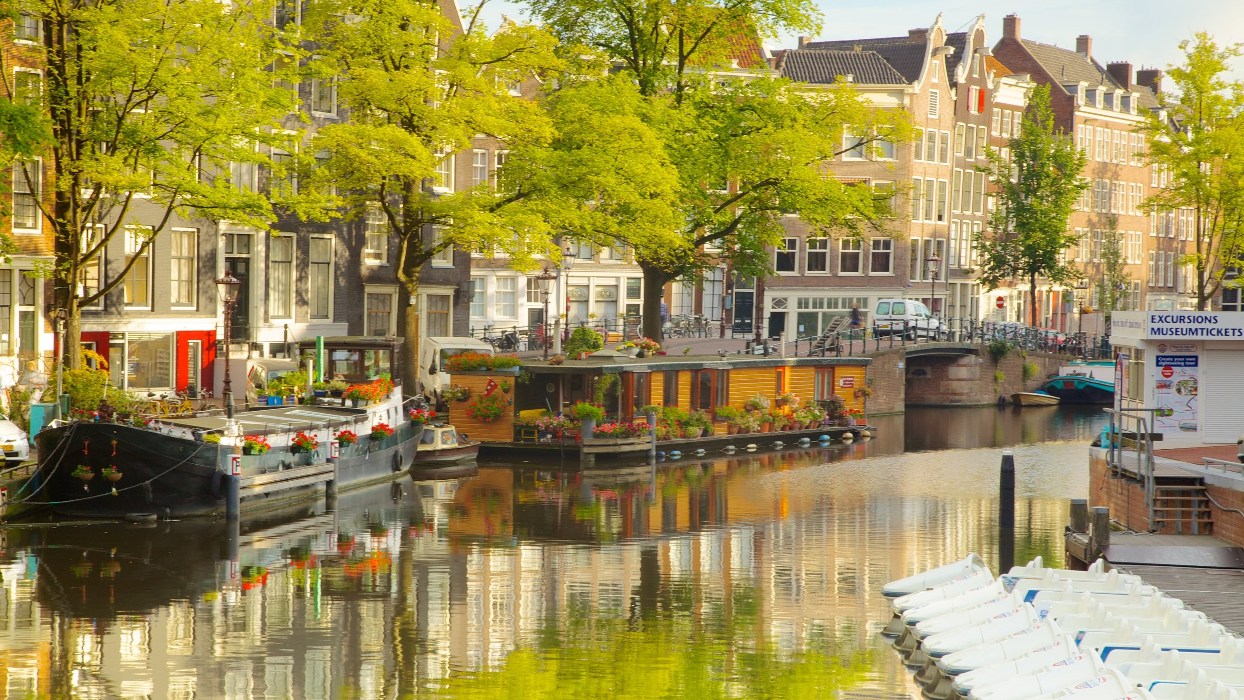 top 10 hotels in canal ring for 2019 81 hotel deals on expedia rh expedia com