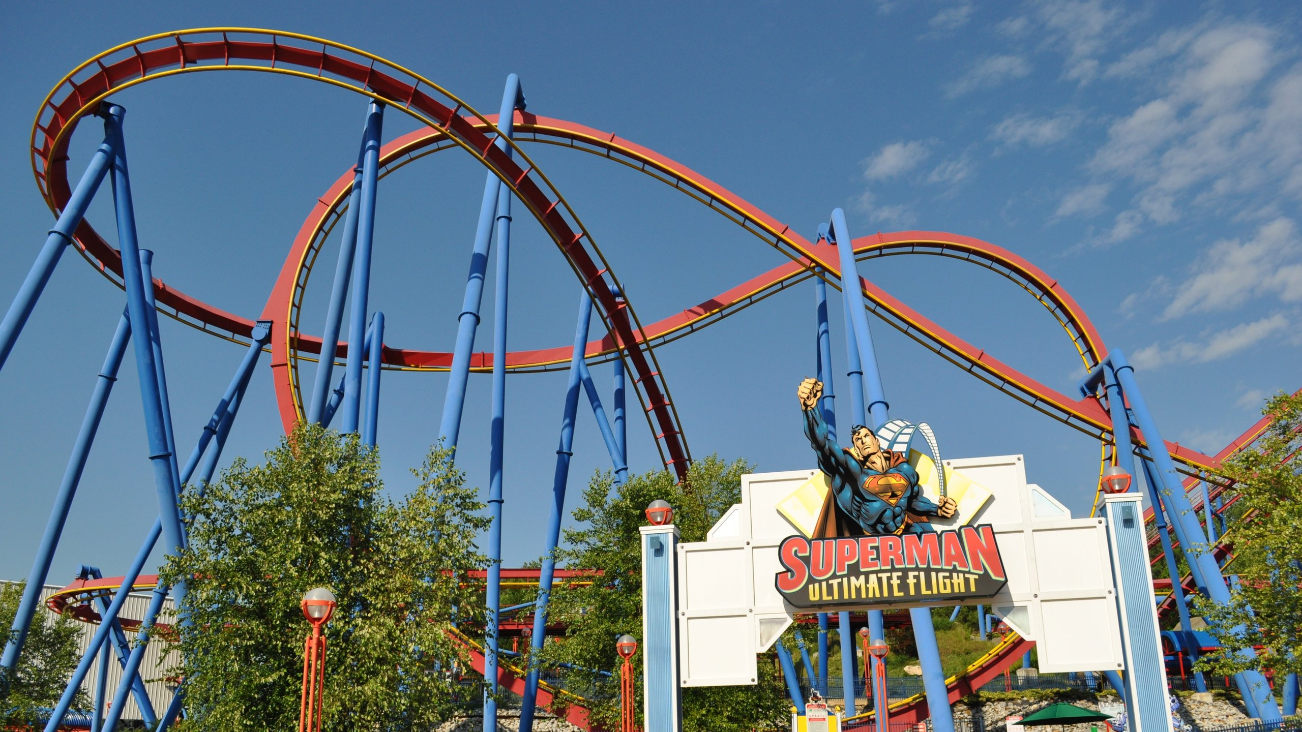 10 Best Hotels Closest to Six Flags Over Georgia in Atlanta for 2019