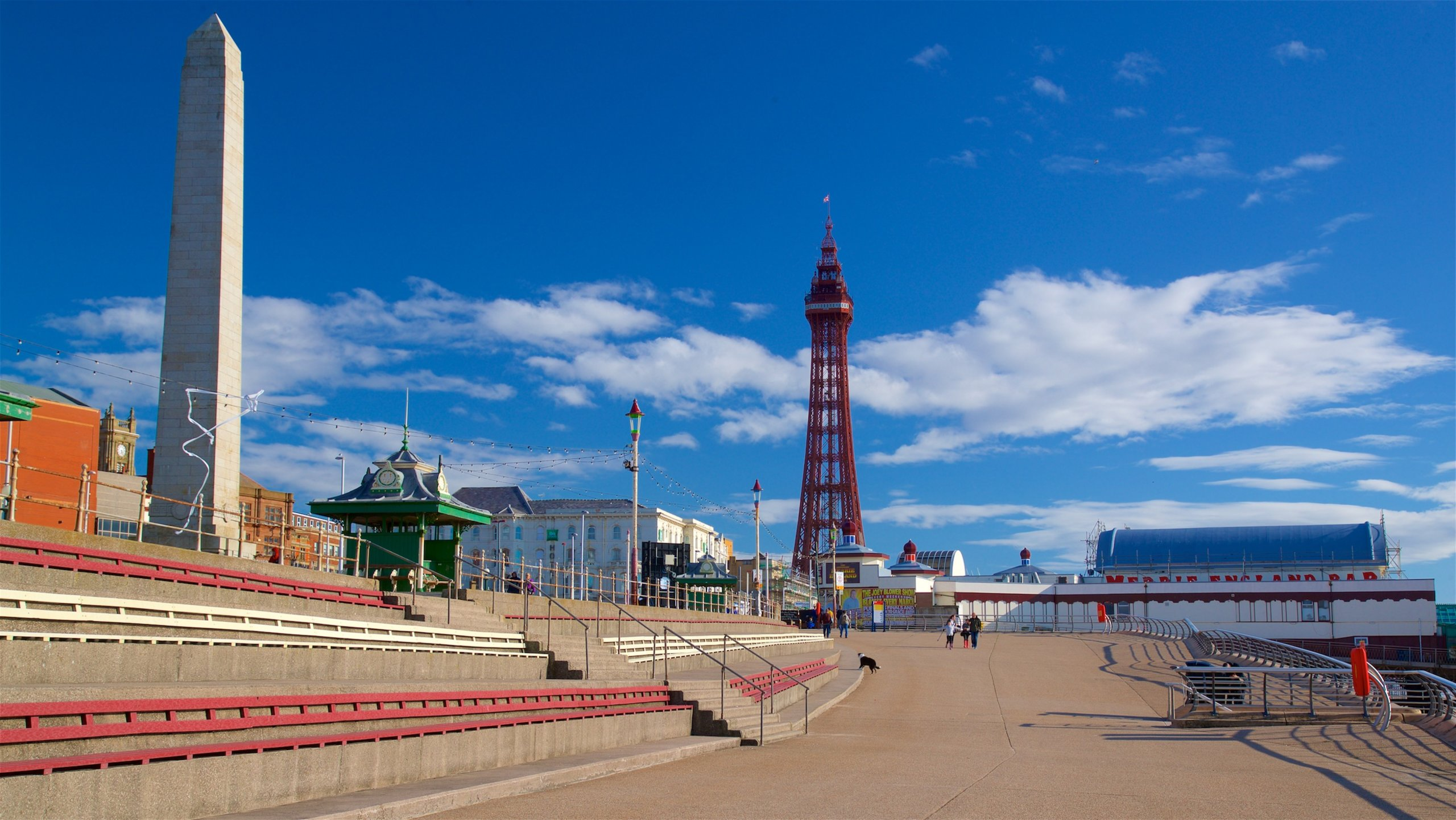 top 10 casino hotels in blackpool from 30 for 2019 expedia rh expedia co uk