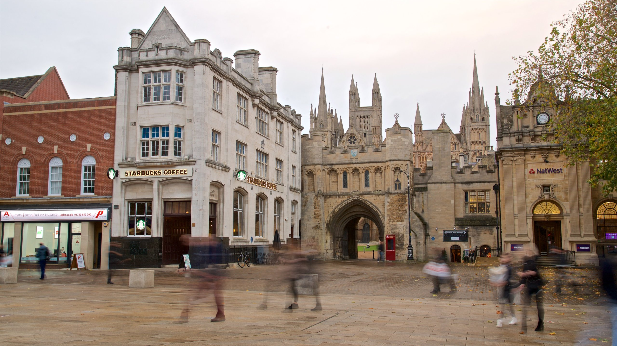 the 10 best luxury hotels in peterborough from 44 for 2019 expedia rh expedia co uk