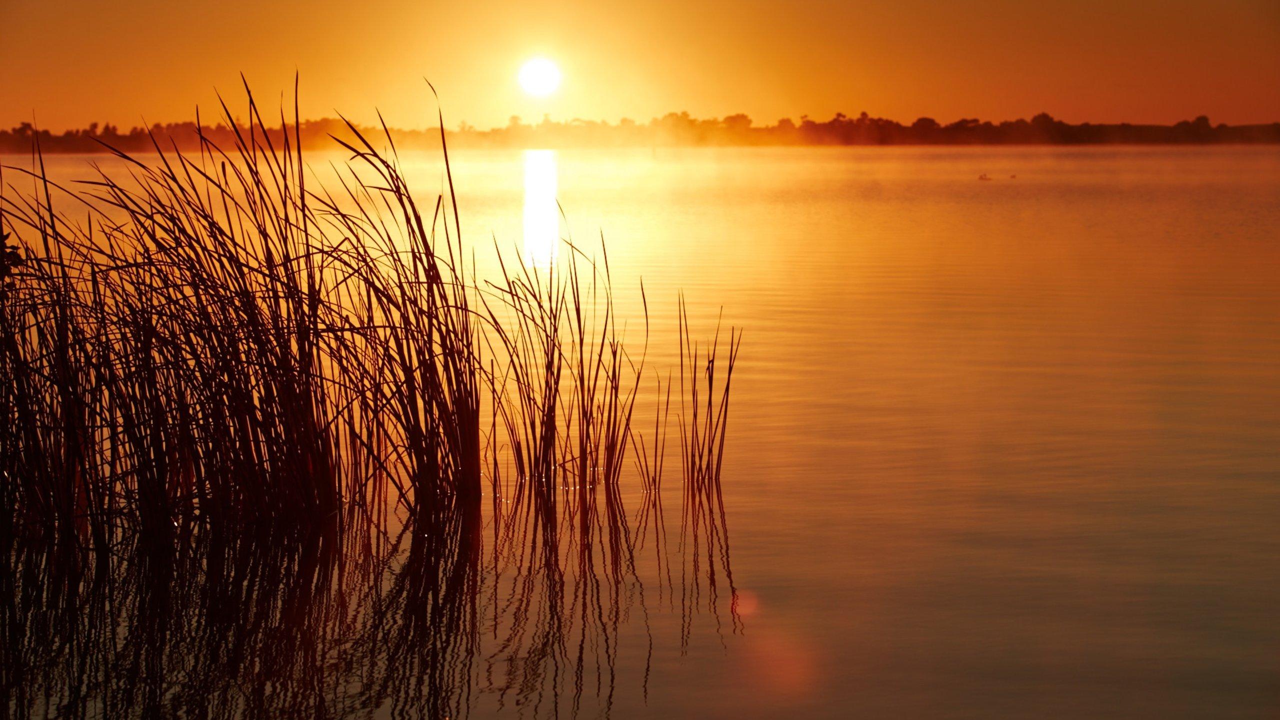 Swan Hill Rural City, Victoria, Australia