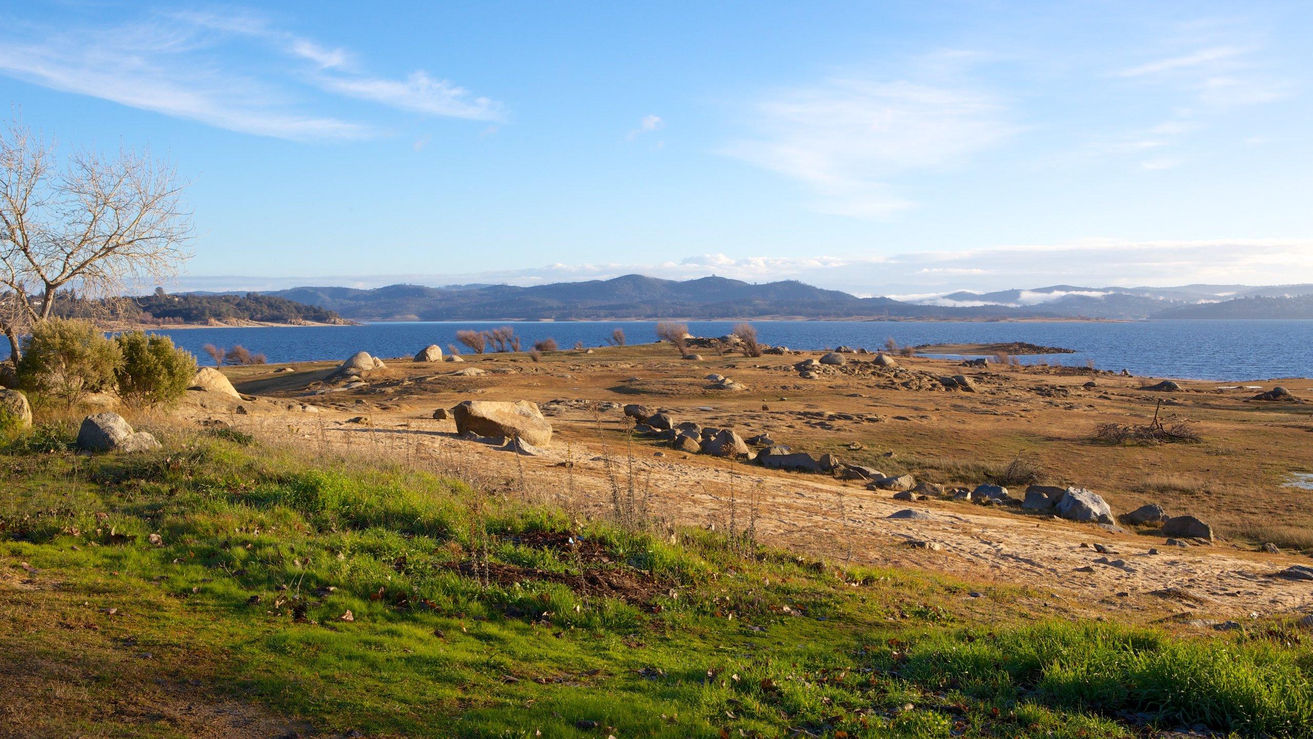 Granite Bay, California, United States of America