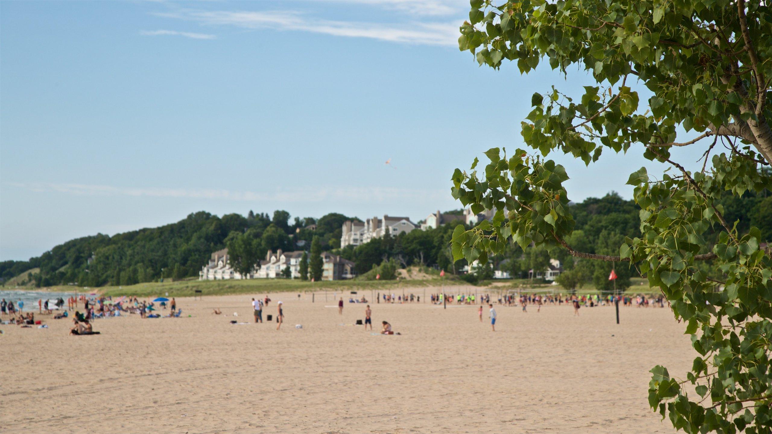 Hotels Nahe Holland State Park Ottawa Beach Hotels Expedia De