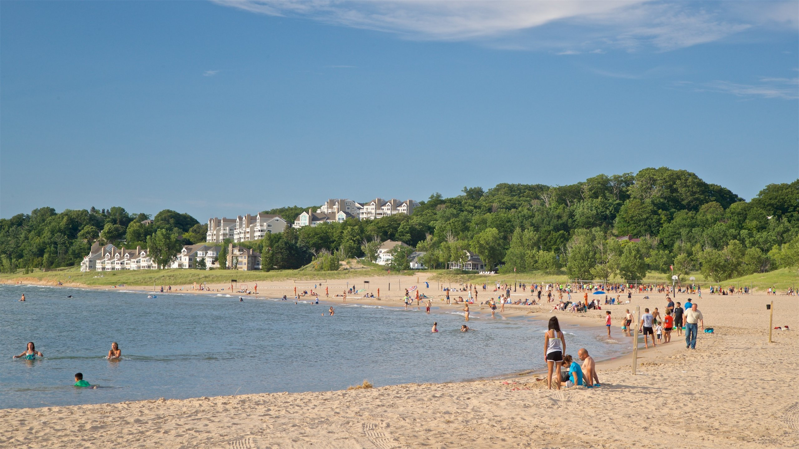 10 Best Hotels Closest To Holland State Park In Ottawa Beach For