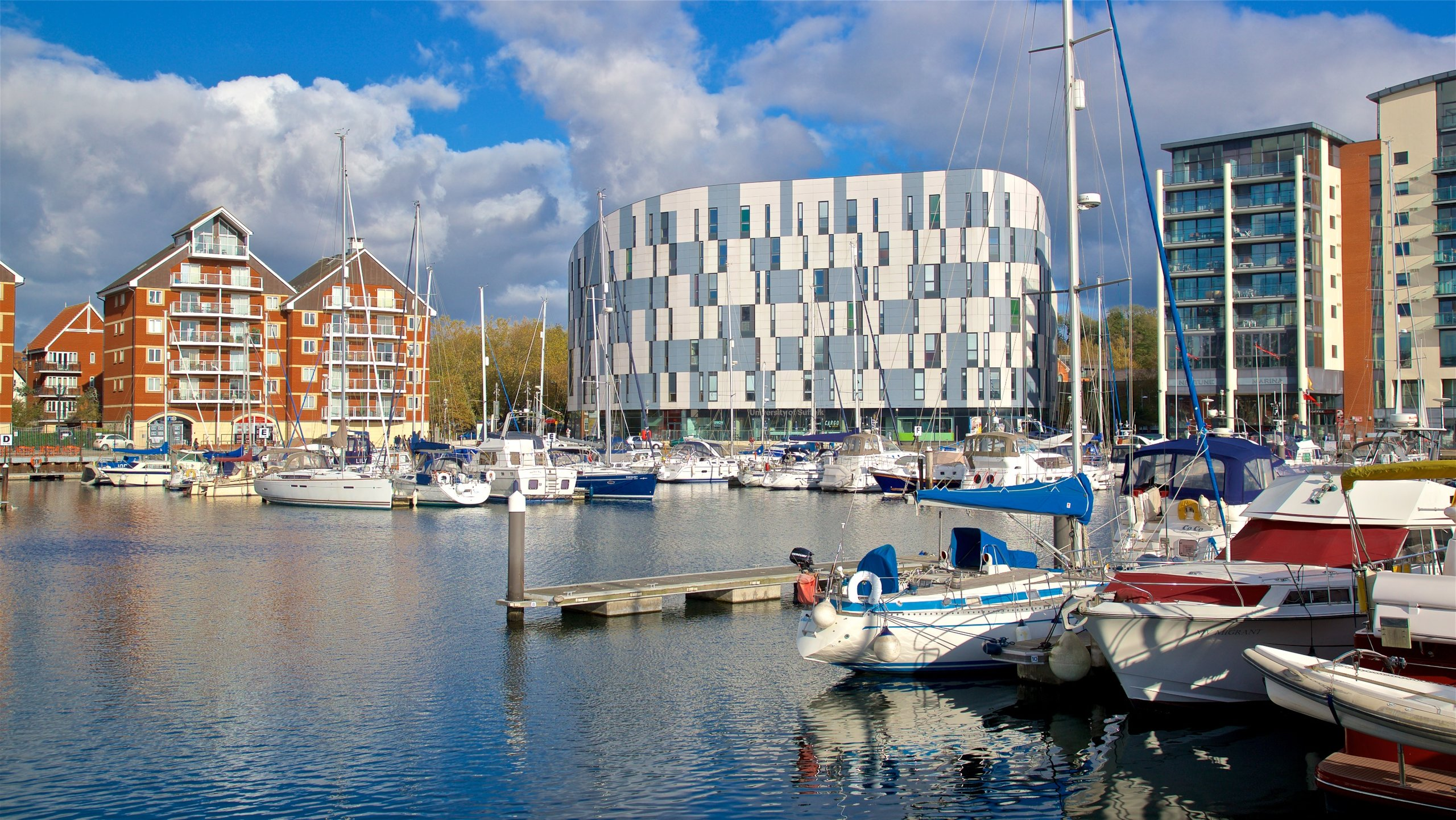 Visit Suffolk: 2021 Travel Guide for Suffolk, England | Expedia
