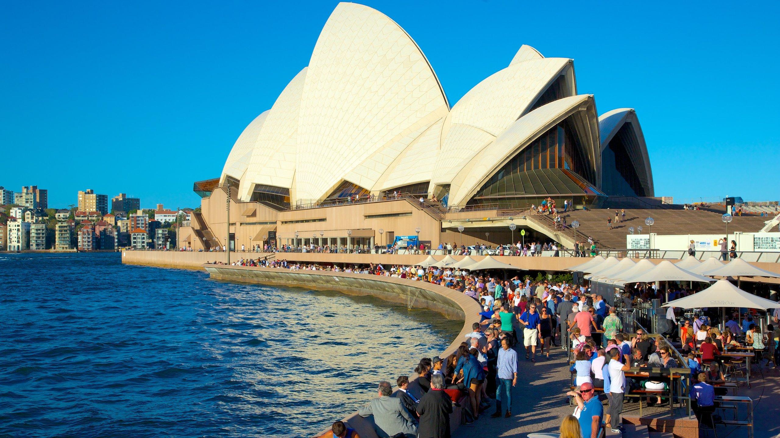East Sydney, New South Wales, Australia