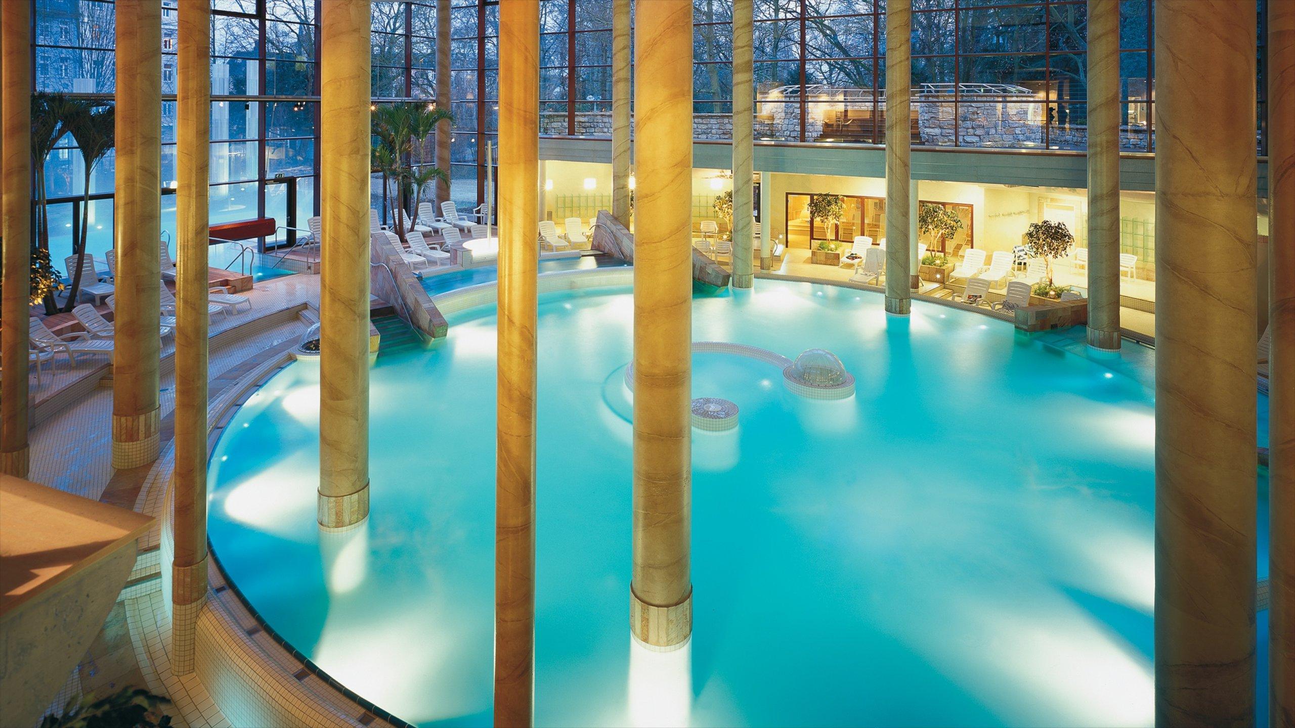 Hotel Aachen Gunstig Buchen Hotels Expedia De