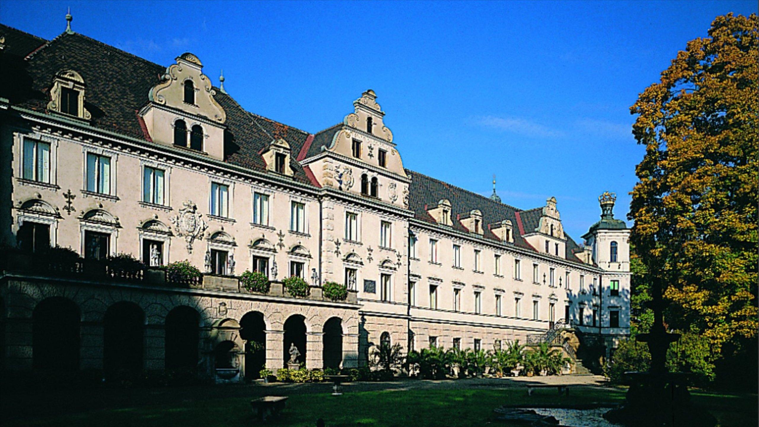 Upper Palatinate, Bavaria, Germany