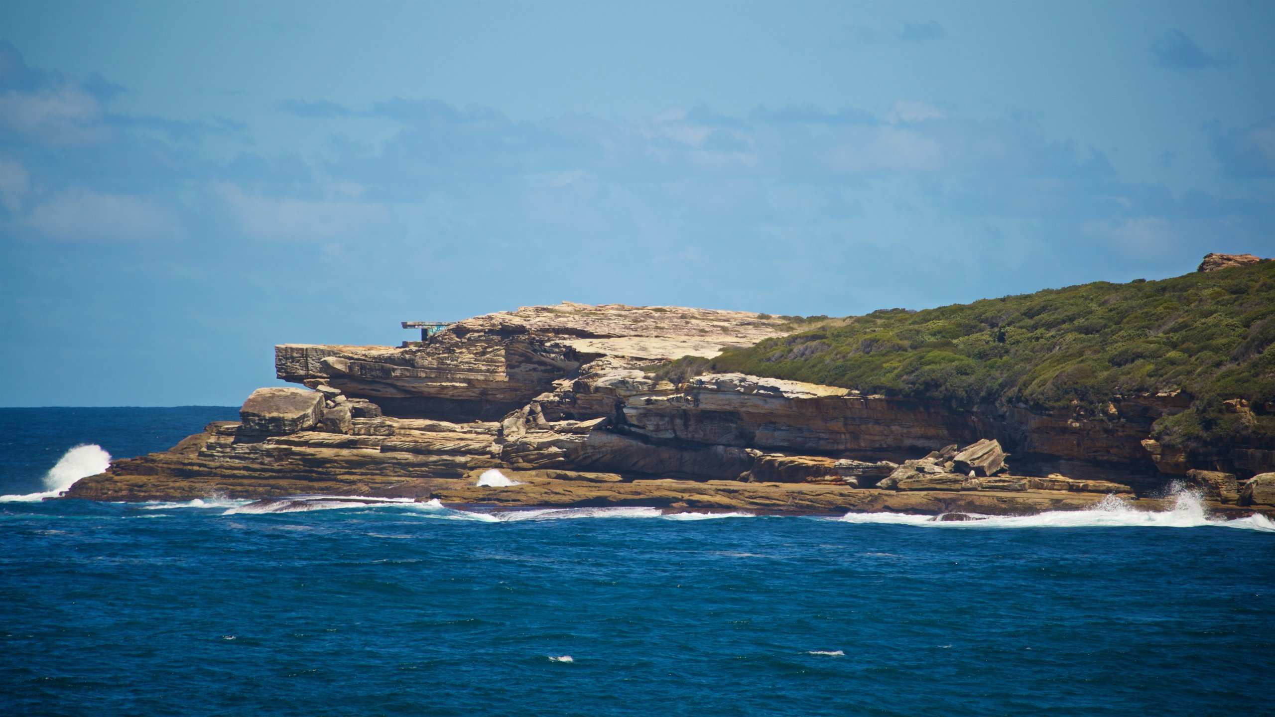 Maroubra Beach, Sydney, New South Wales, Australia
