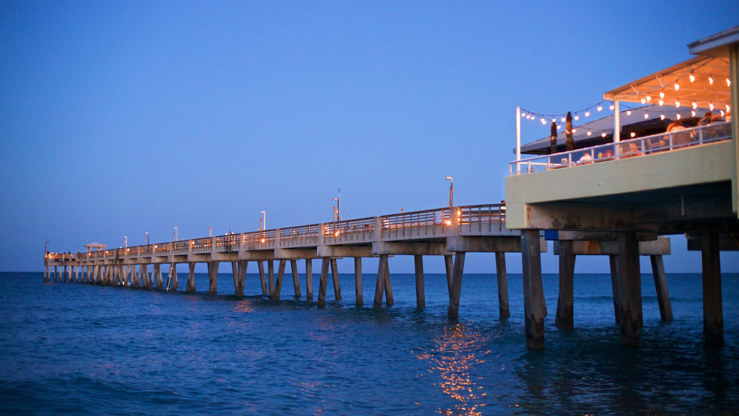 casino dania beach