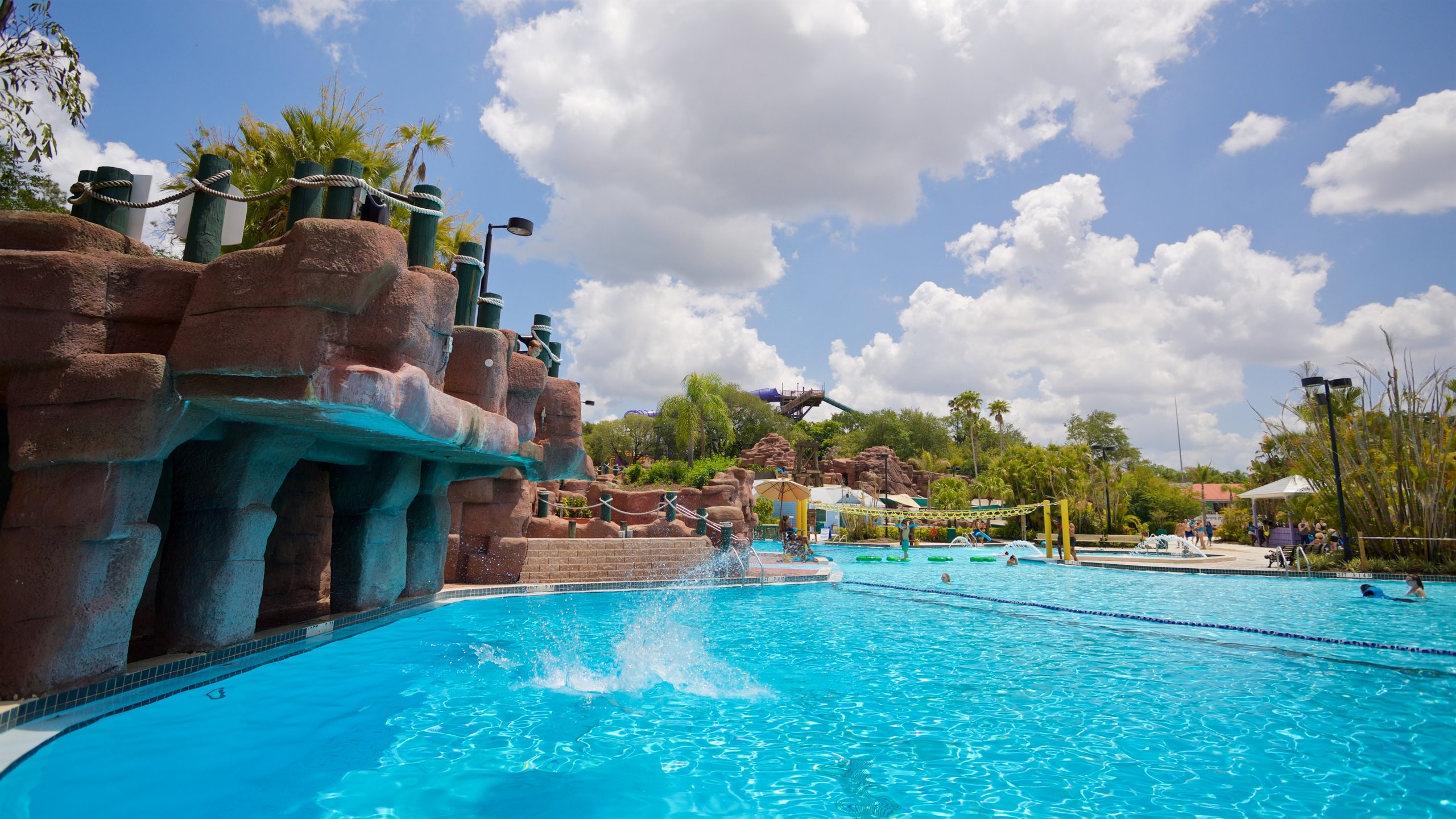 Adventure Island Tampa: Top 10 Hotels With An Indoor Pool In Tampa, FL $80