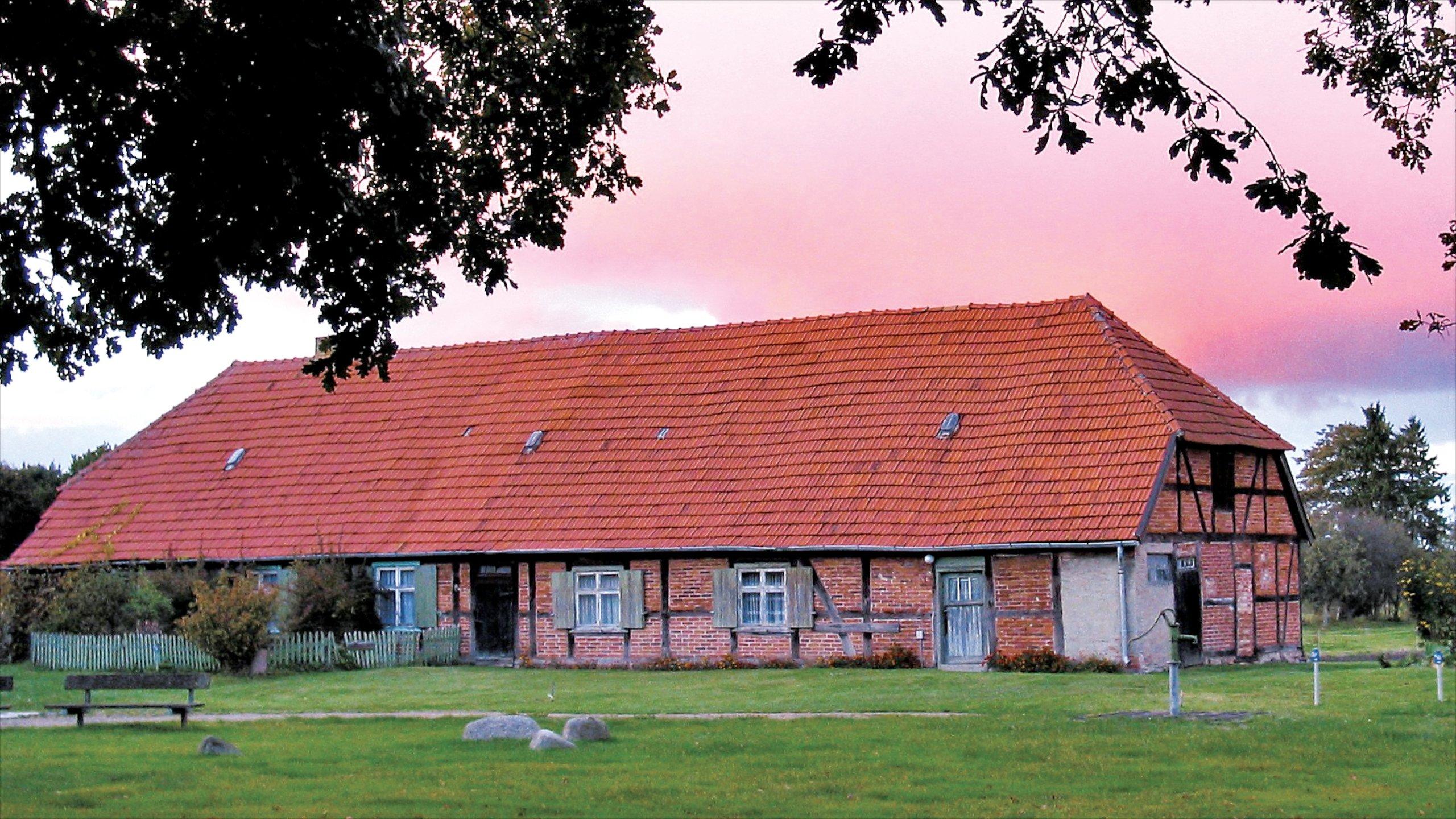 Hotels In Mecklenburg Vorpommern Geöffnet