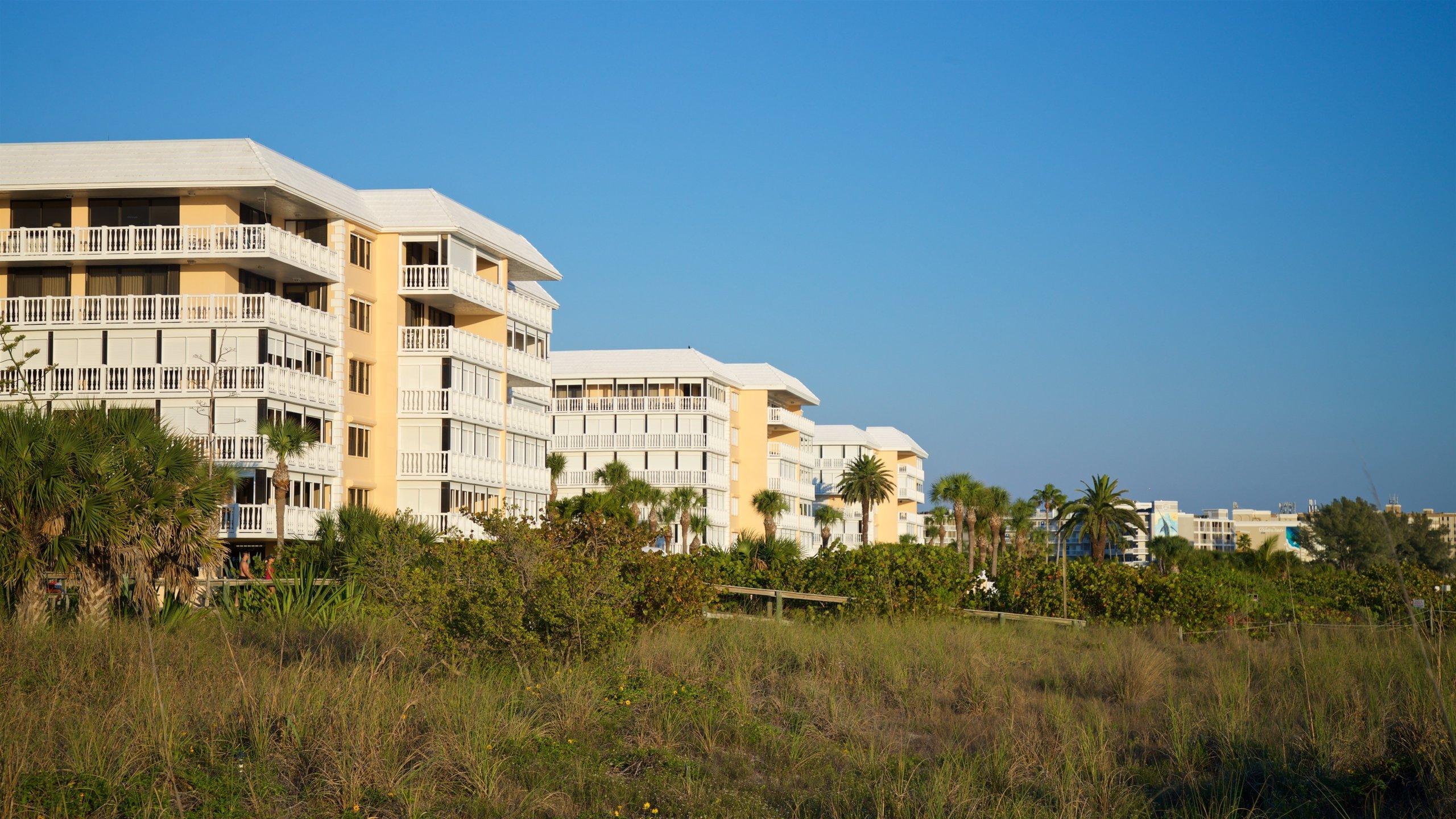 St. Pete Beach, Florida, USA