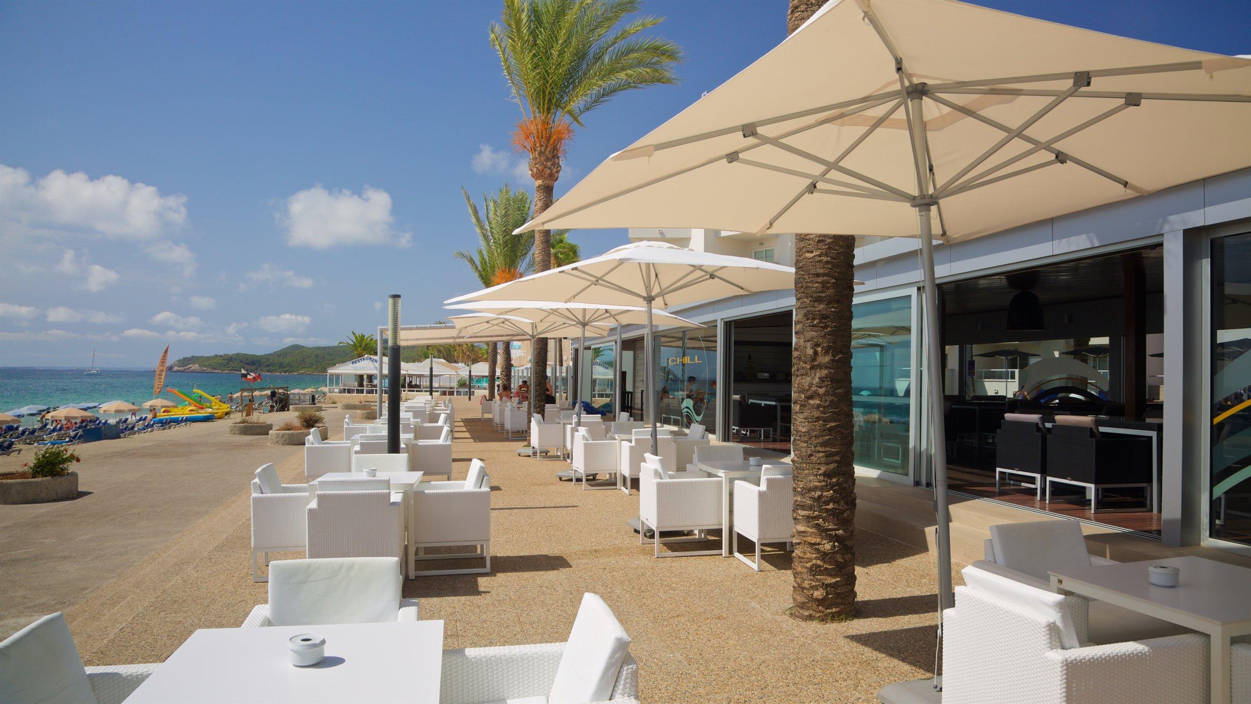 56e3366009 Playa d'en Bossa Accommodation - Top Playa d'en Bossa Hotels 2019   Wotif