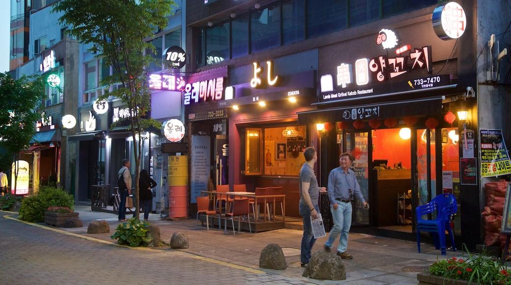 Seogwipo