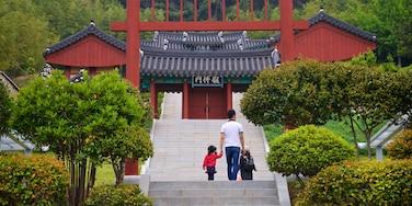 玉浦洞, 巨濟, 慶尚南道, 韓國