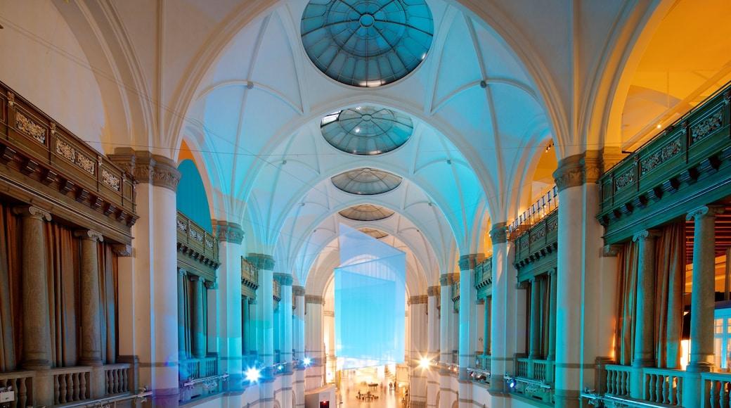 Pohjoismainen museo