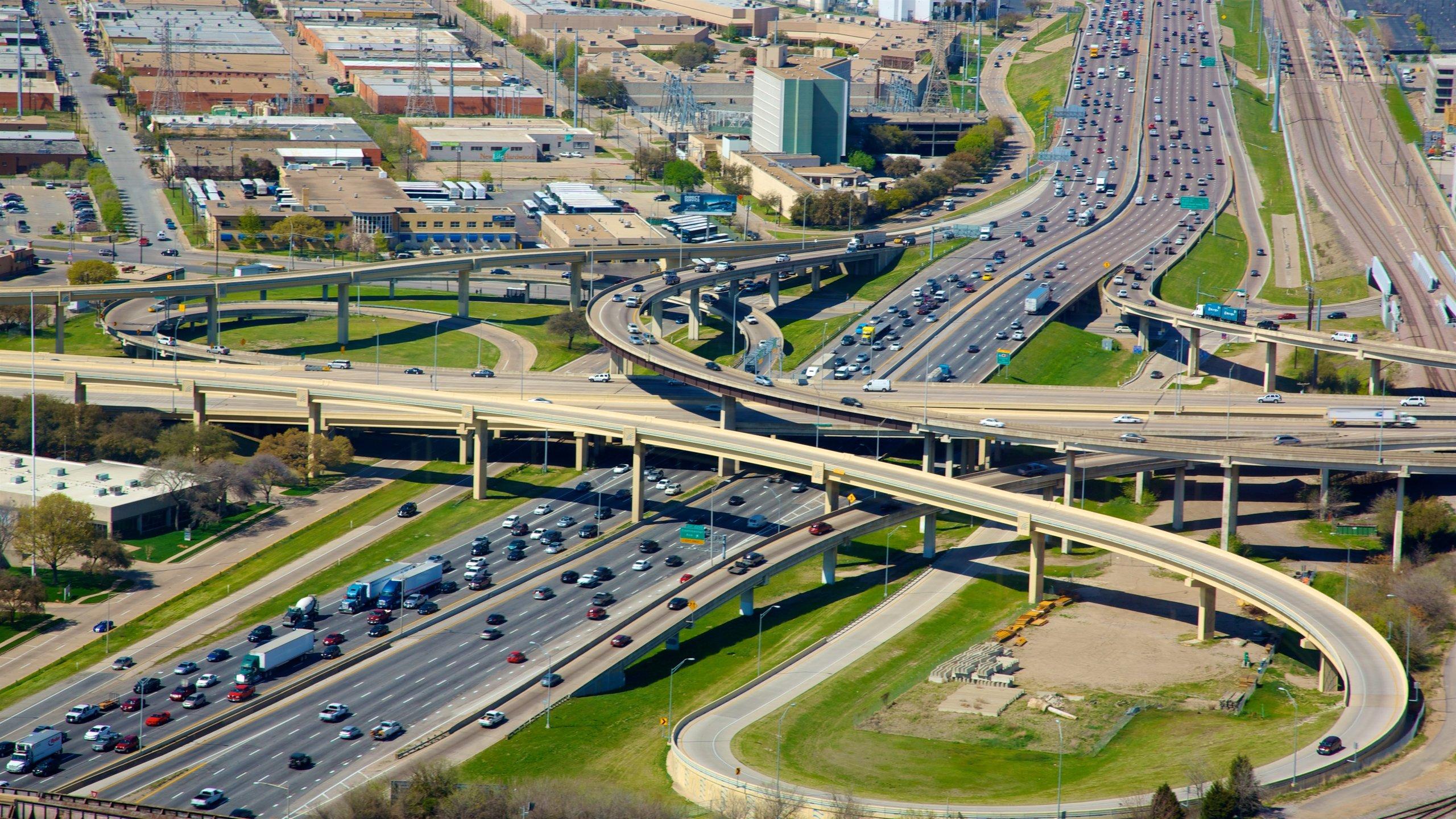Velocità incontri eventi Dallas Texas