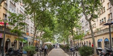 Barceloneta, Barcelona, Cataluña, España
