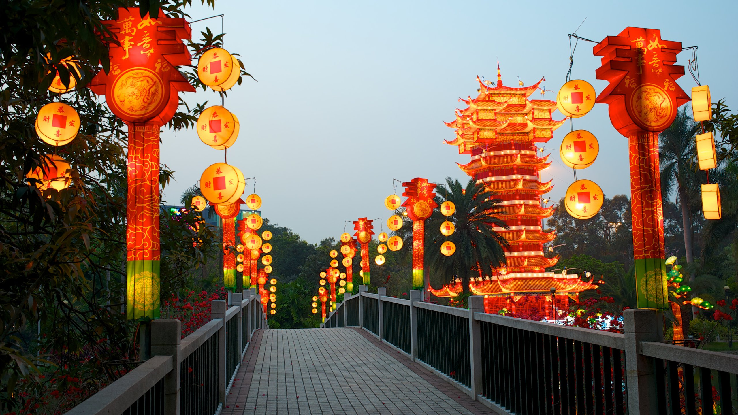 Yuexiu, Guangzhou, Guangdong, China