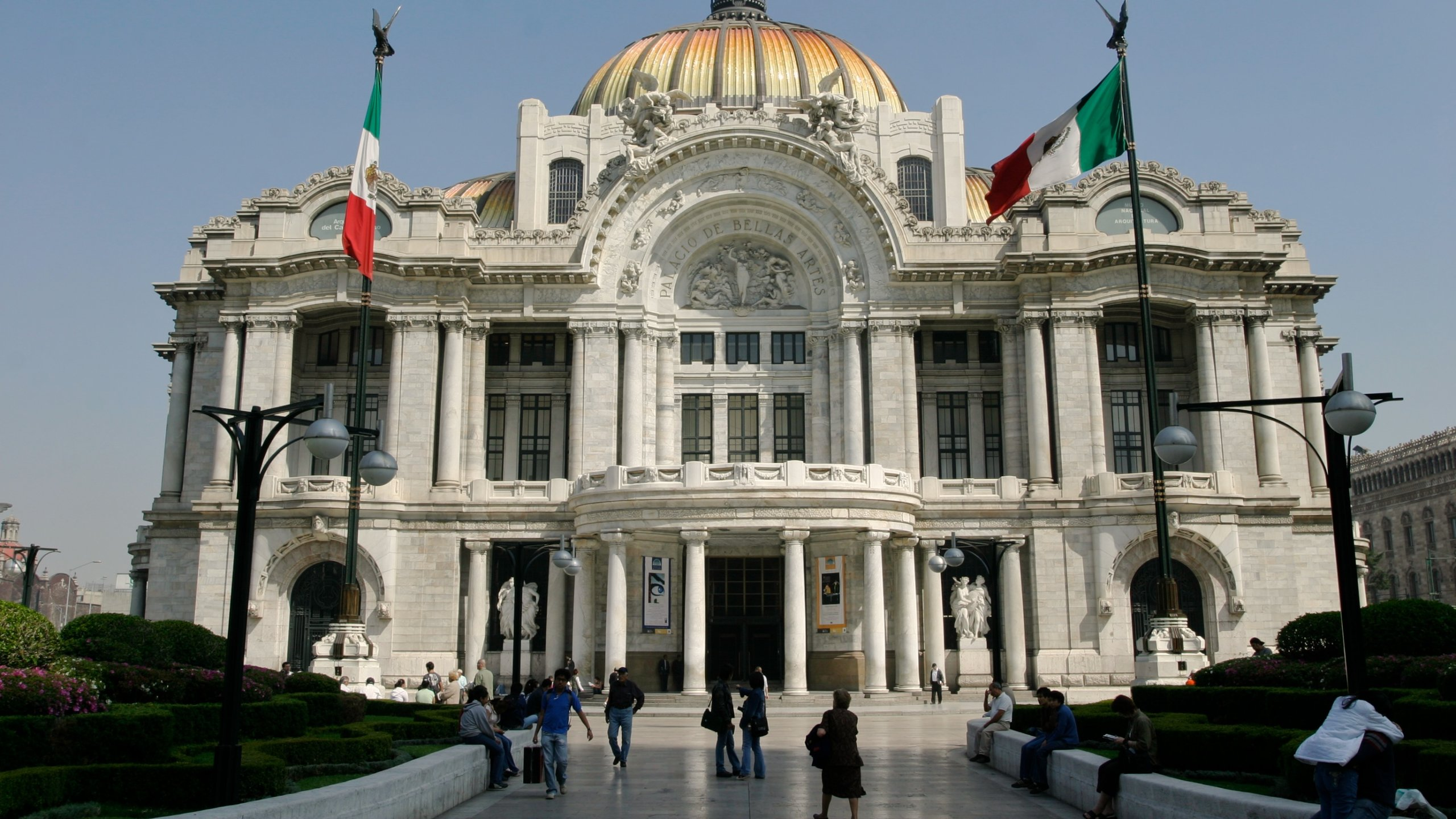 Visit Mexico City Best Of Mexico City Mexico Travel 2019 Expedia