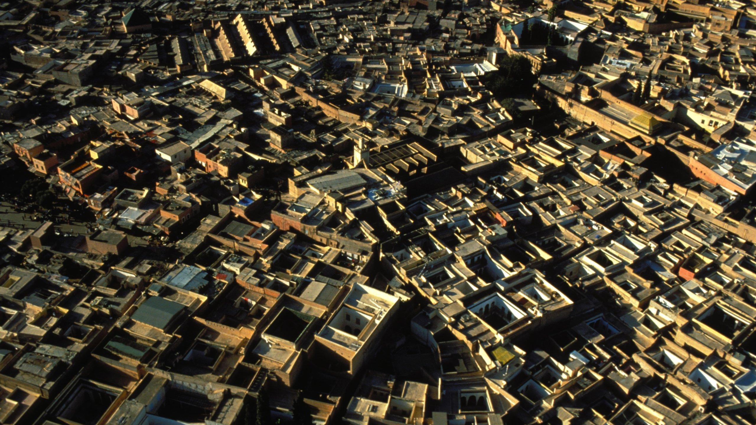 Marrakech-Safi, Morocco