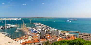 Cannes, Alpes-Maritimes, France