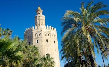 Cartina Siviglia Spagna.Visita Provincia Di Siviglia Scopri Il Meglio Di Provincia Di Siviglia Andalusia Nel 2021 Viaggia Con Expedia