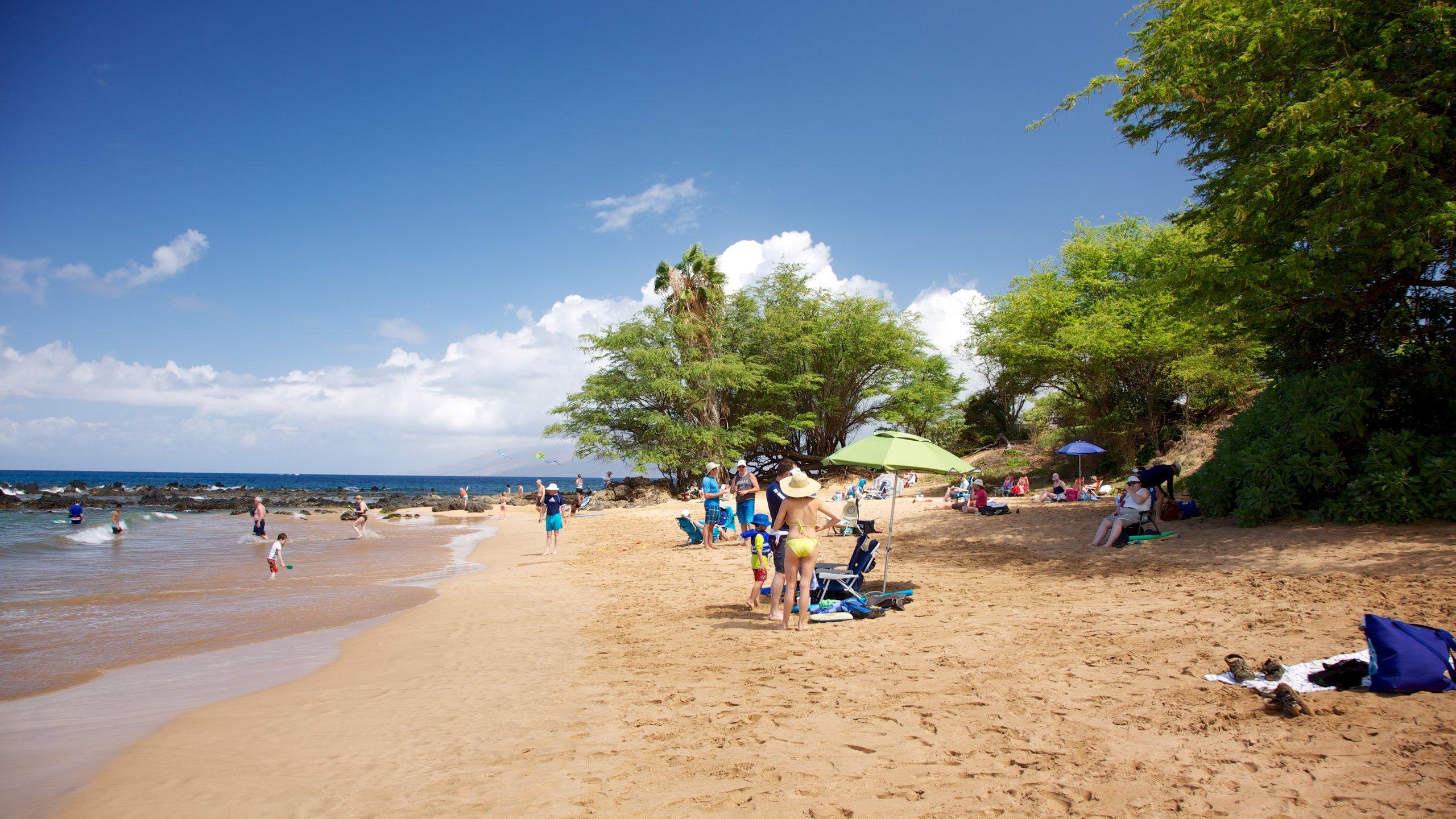 South Maui, Hawaii, United States of America