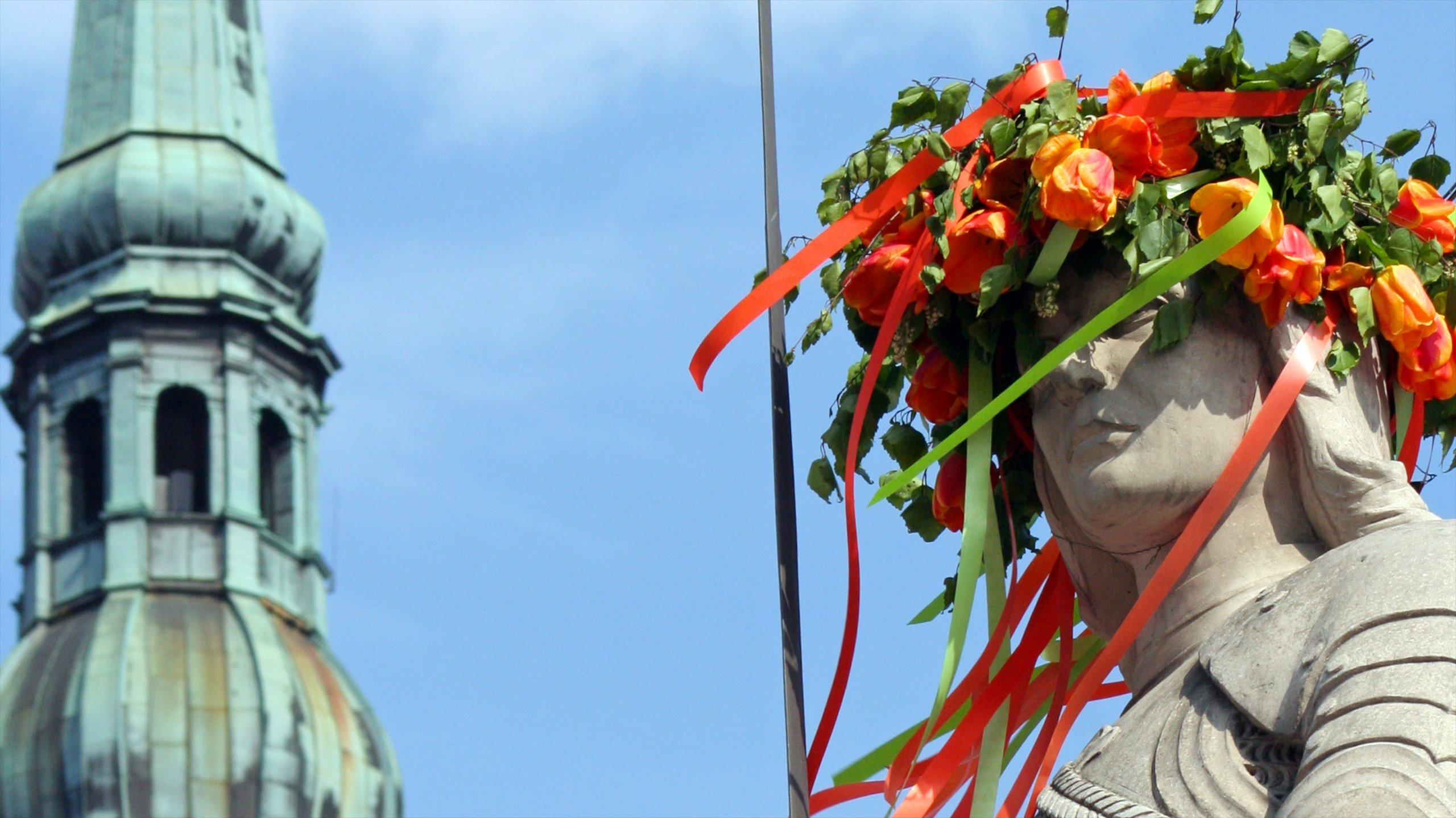 Ropaži Municipality, Latvia