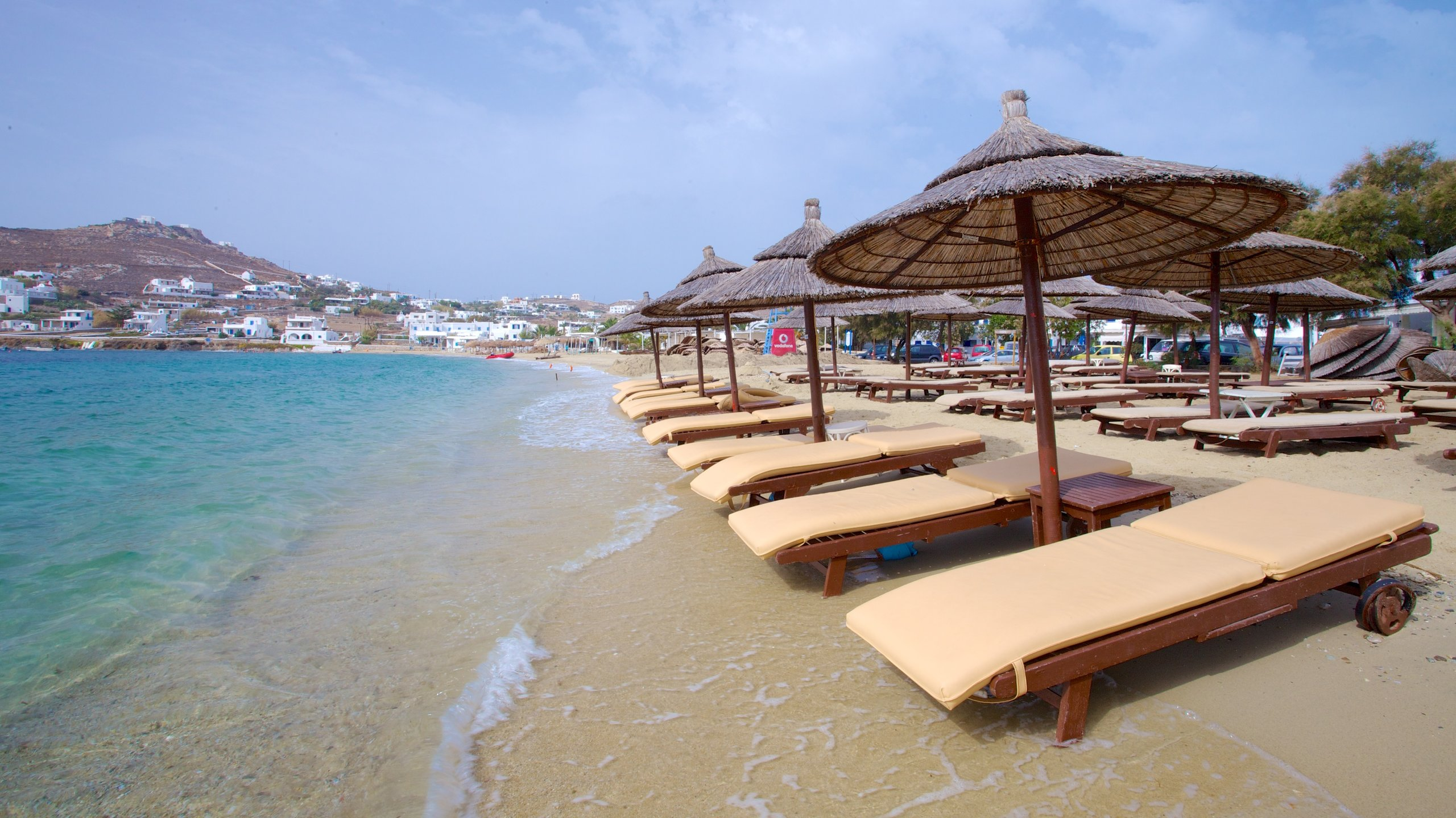 Greek Islands ALL INCLUSIVE Hotels  Resorts from 100