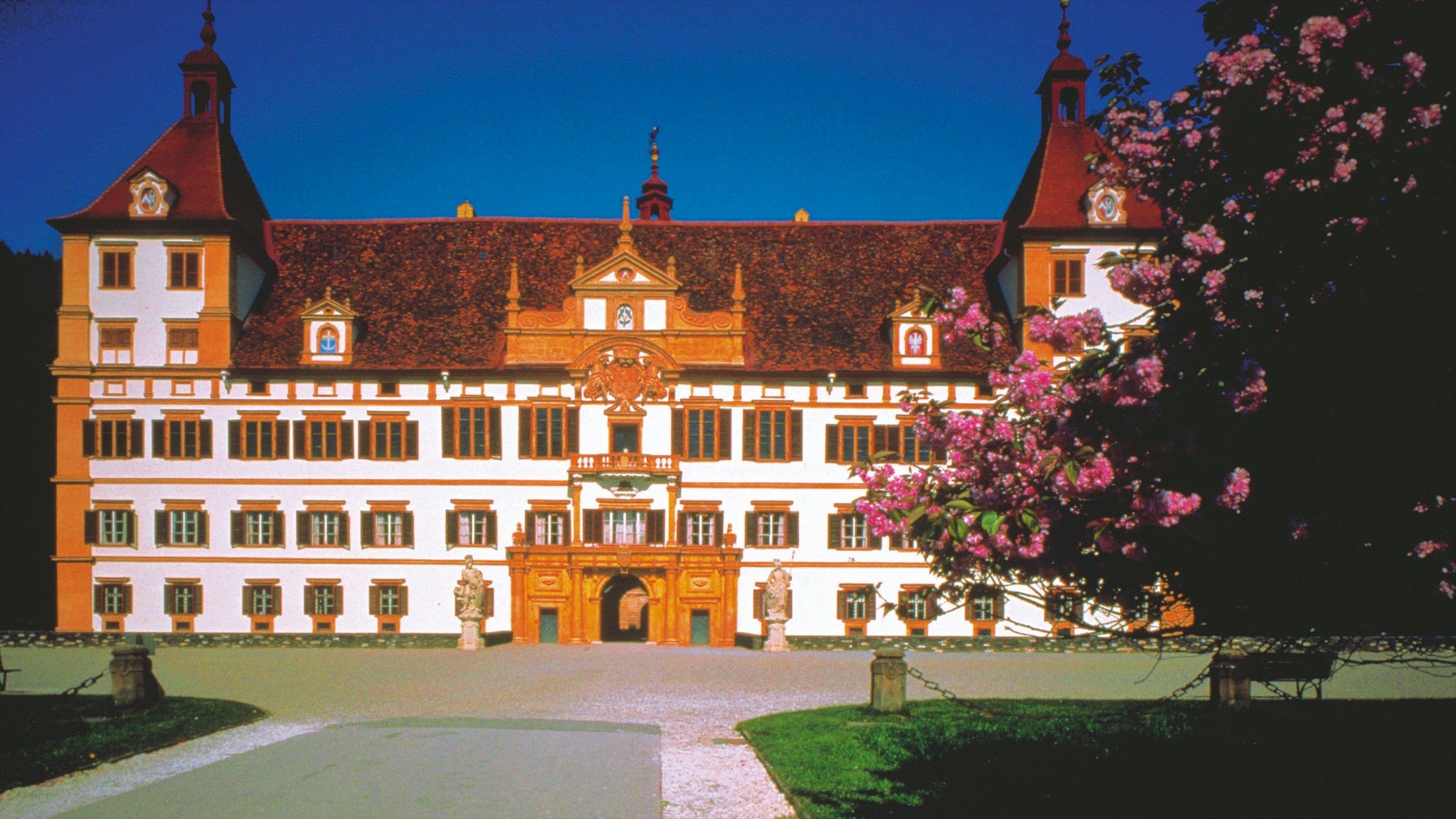 Graz-Gösting, Styria, Austria