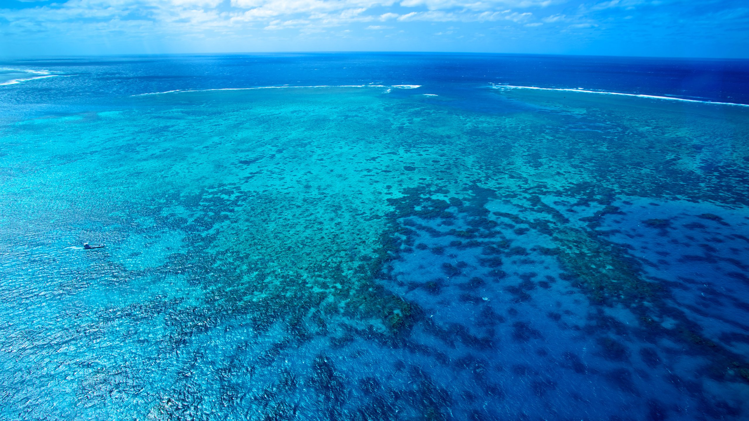 Cairns, Queensland, Australië