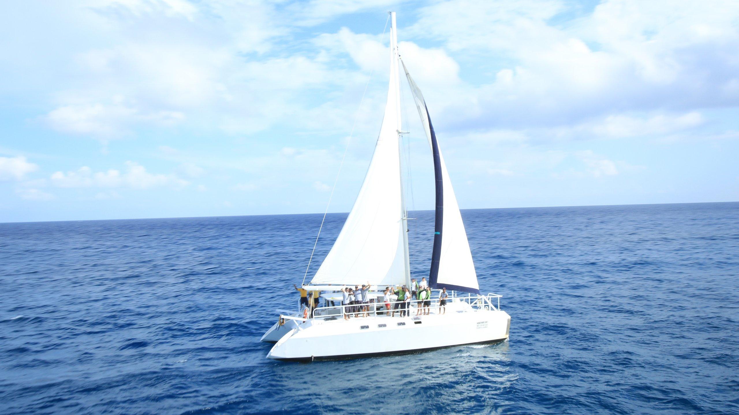 Puerto Aventuras, Quintana Roo, Mexique