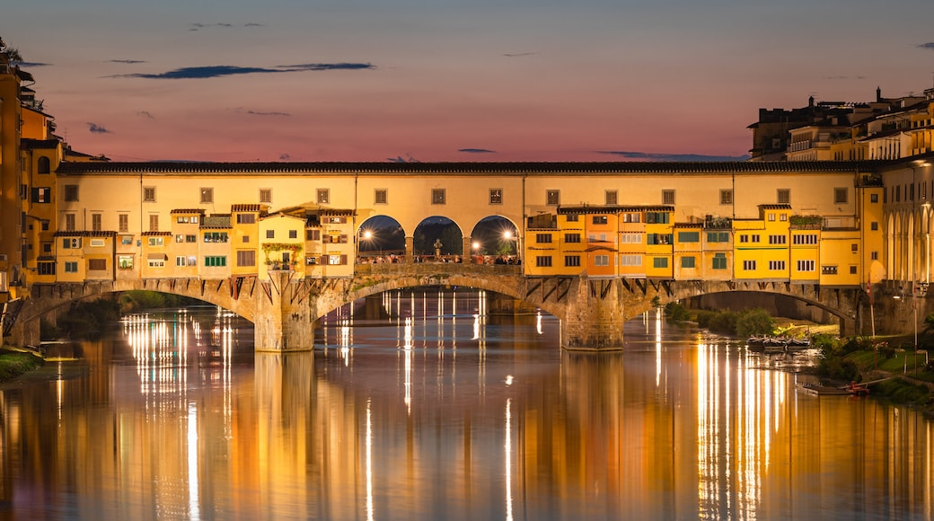 Province of Florence