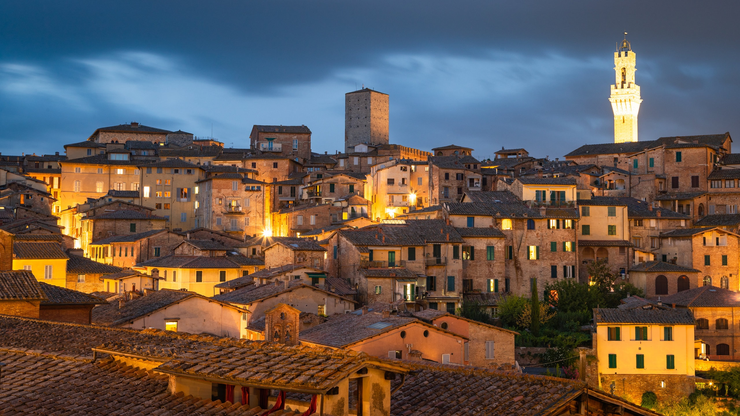 10 best winery hotels in siena for 2019 expedia for Accomodation siena