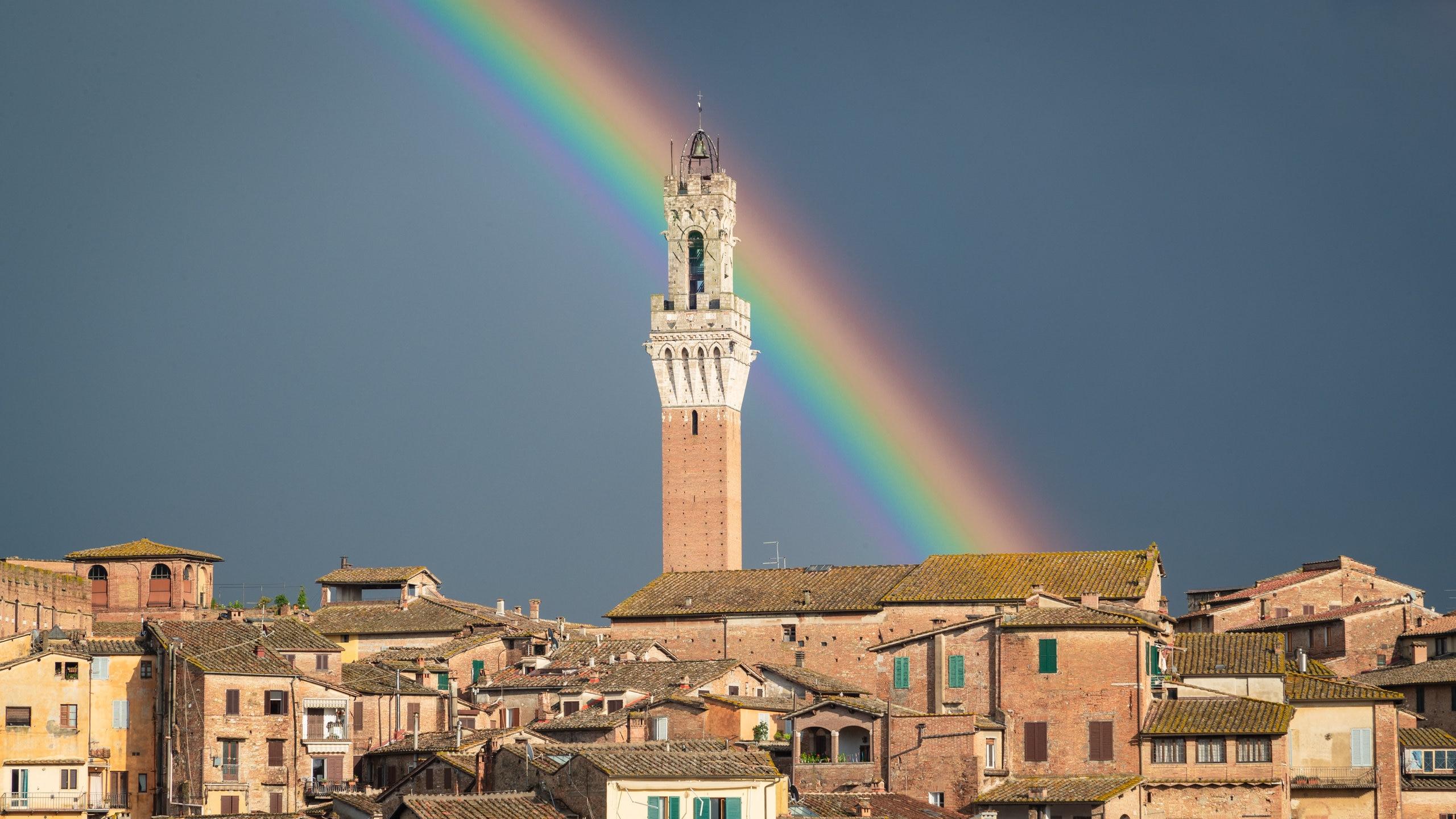 Province of Siena, Tuscany, Italy