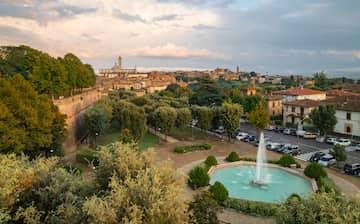 Visita Centro Storico Di Siena Scopri Il Meglio Di Centro Storico Di Siena Siena Nel 2021 Viaggia Con Expedia