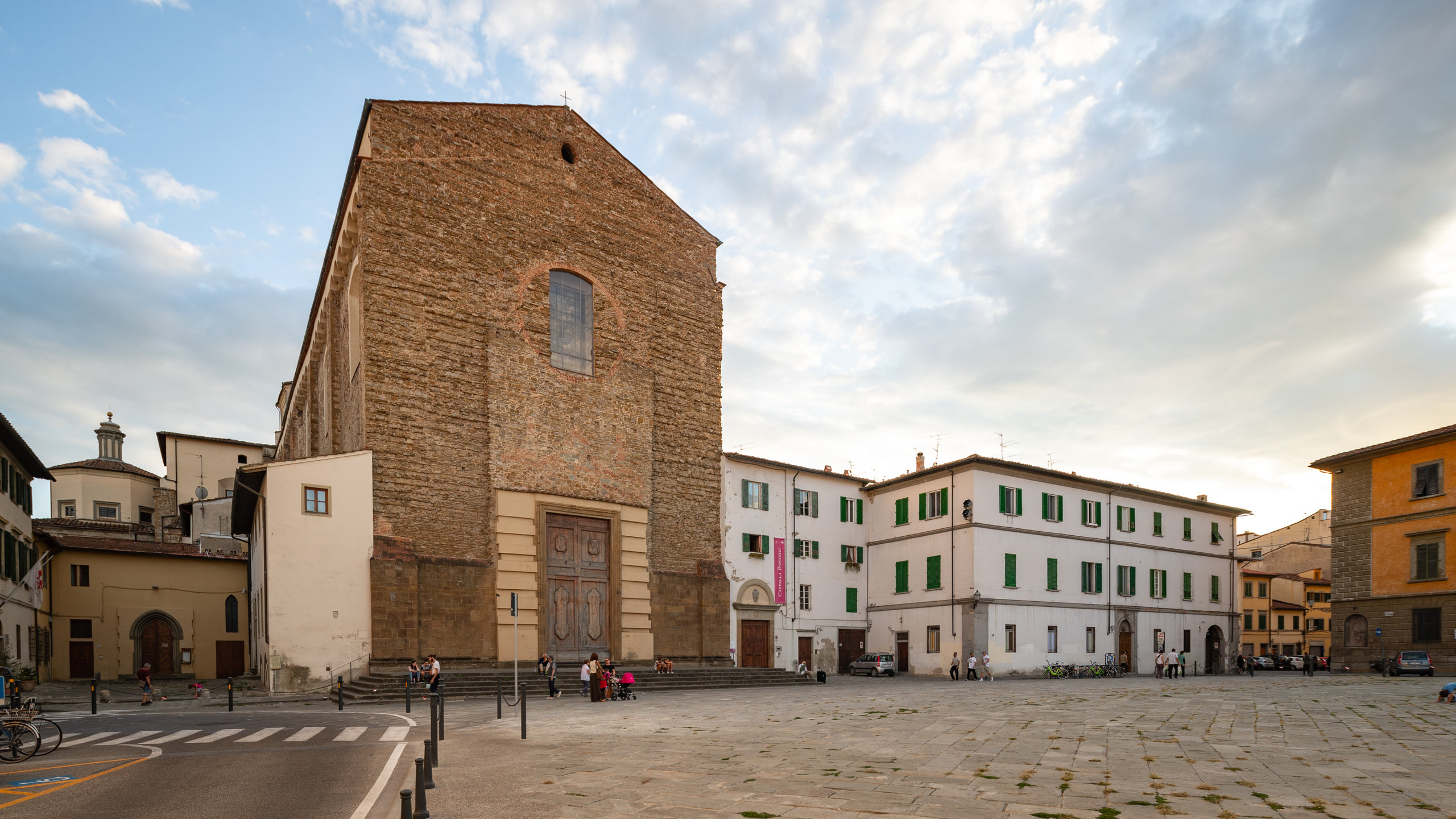 10 Best Golf Hotels In Santo Spirito For 2020 Expedia