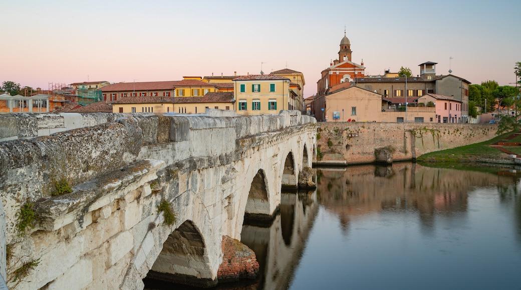 San Giuliano a Mare