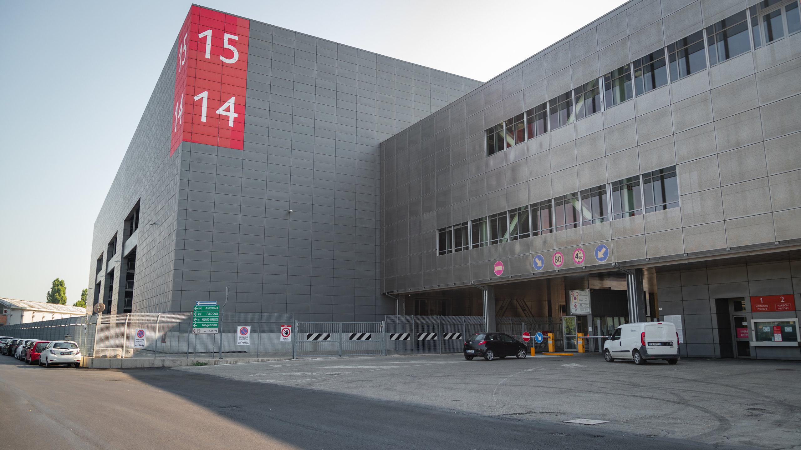 Erfahren Sie mehr über die Veranstaltungen, die in BolognaFiere während Ihres Aufenthalts in Bologna stattfinden. Schlendern Sie über den Campus der Universität oder lernen Sie die Museen vor Ort kennen.